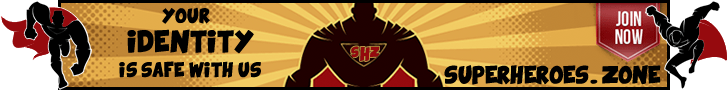 shz728banner.png