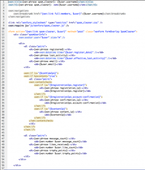 Dreamweaver Syntax.png
