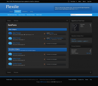 flexile-dark.png