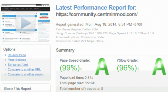 gtmetrix_190814_dallas_cable5mbps_00.png