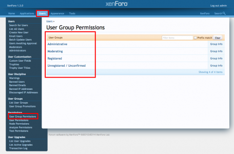 xenforo_user_group_permissions.png