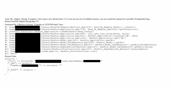 server_error2.png