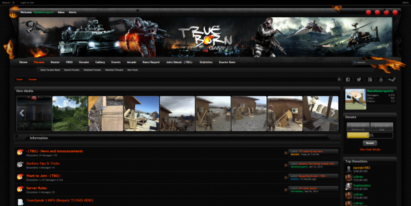 FireShot Capture - TBGclan.com I True Born Gaming - http___www.tbgclan.com_forums_.png