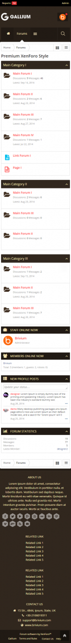 forum_list_mobile.png