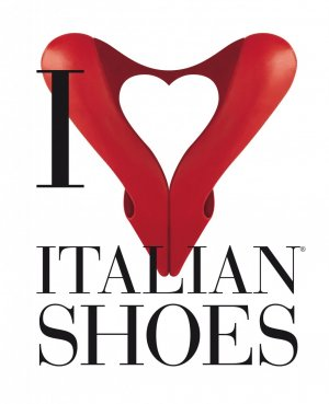 i-love-italian-shoes1.jpg