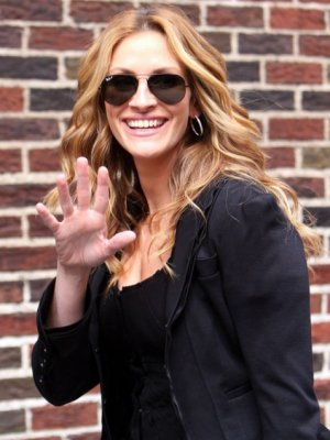 celeb-birthdays-julia-roberts.jpg