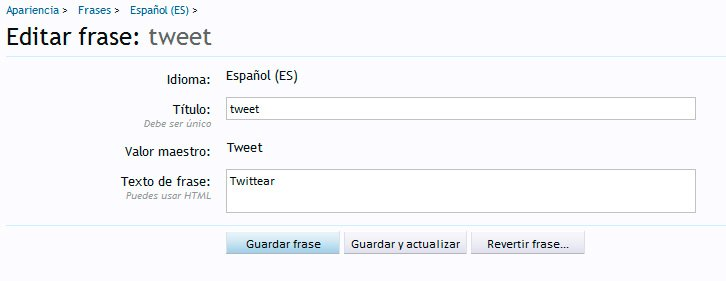 tweet_phrase.jpg