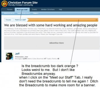 christian.site.extreme.orange.breadcrumb.jpg