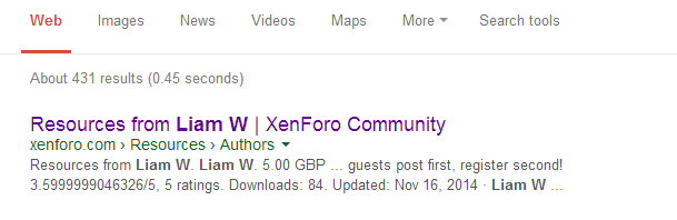 xenresource_rating.png