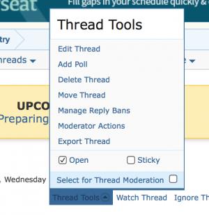 xenporta-thread-tools.png
