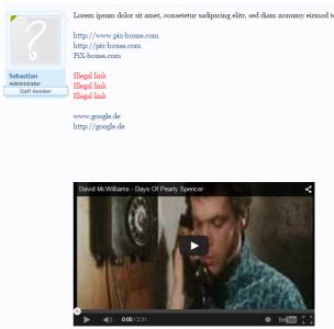Screen-0009.png