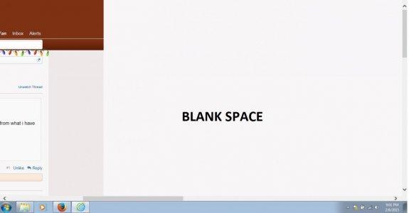 blankspace.jpg