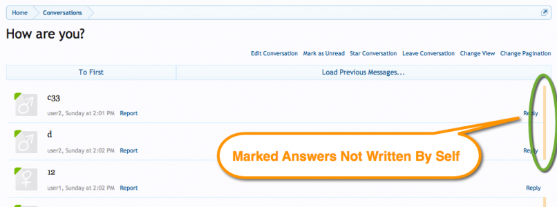 marked_answers.png