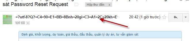 Error email - 2-23-2015 9-51-45 PM.jpg