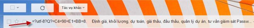 Error email - 2-23-2015 9-52-04 PM.jpg