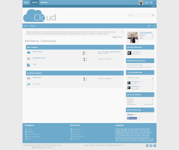 screenshot-localhost 2015-02-28 18-04-18.png
