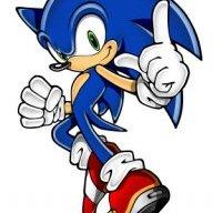Sonic2k