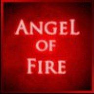 Angel Offire