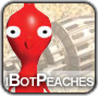 iBotPeaches