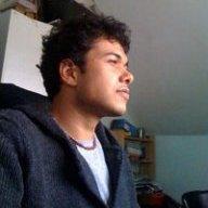 Bhavesh Ramburn