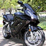 motowebmaster