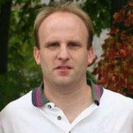 Steve Helinski