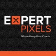 ExpertPixels.com