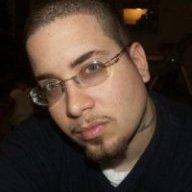 Carlos Diaz Jr