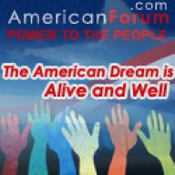 AmericanForum.com