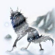 Stormwolfe