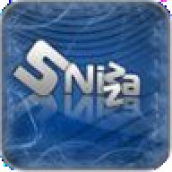 5Nizza