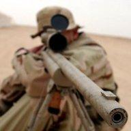 sniper756