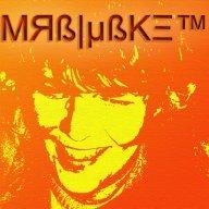 MrBlubke