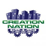 CreationNation