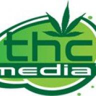 THC Media