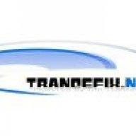 Trance Fix