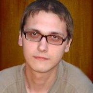Andrey Ishalev