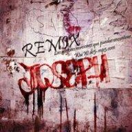 Rmx Joseph