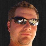 Zach Browne