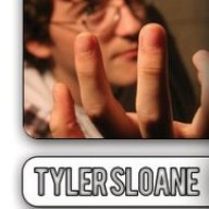 Tyler Sloane