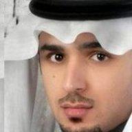 Abdullah AL-Khaldi