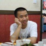 Fred Chu