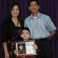 Aileen Vicencio Tamayo