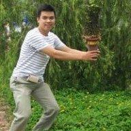 Nguyễn Quang Thịnh