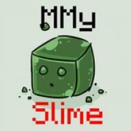MMy Slime