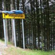 Hegelstad