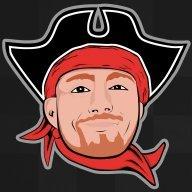 PirateScott
