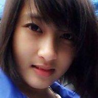 Nguyễn Văn Hưởng