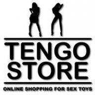 Tengo Store