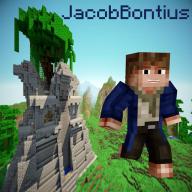 Jacob Bontius